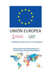 CARTEL_Digitaliza_2021_AESA_IVACE