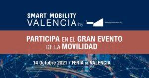 Smart Mobility Valencia_Aleaciones Estampadas AESA