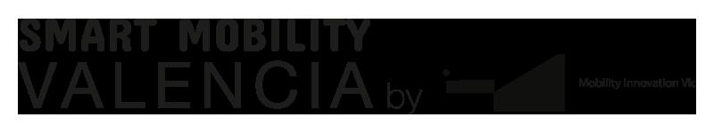 Smart Mobility Valencia_Aleaciones Estampadas AESA_Forja Aluminio